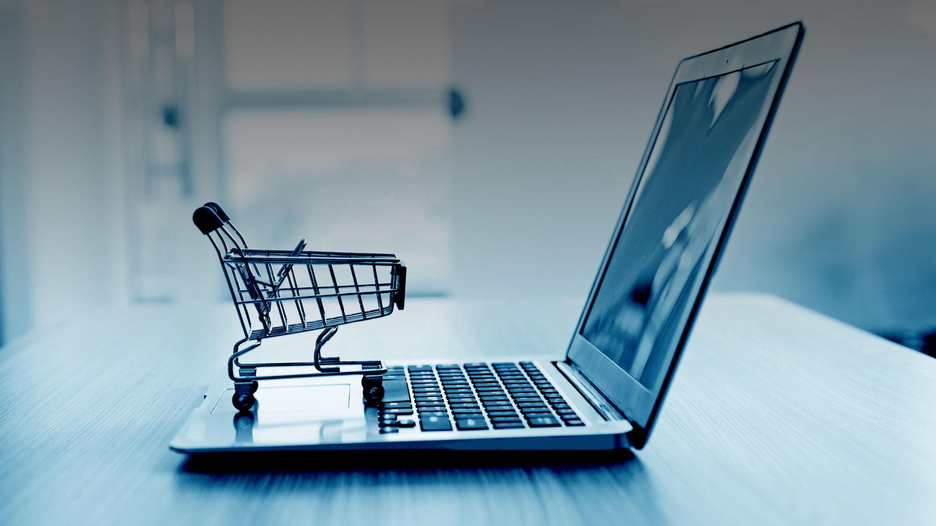 sviluppo e-commerce axema