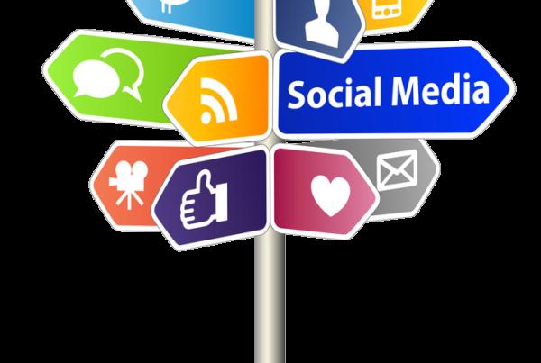 vantaggi social media marketing