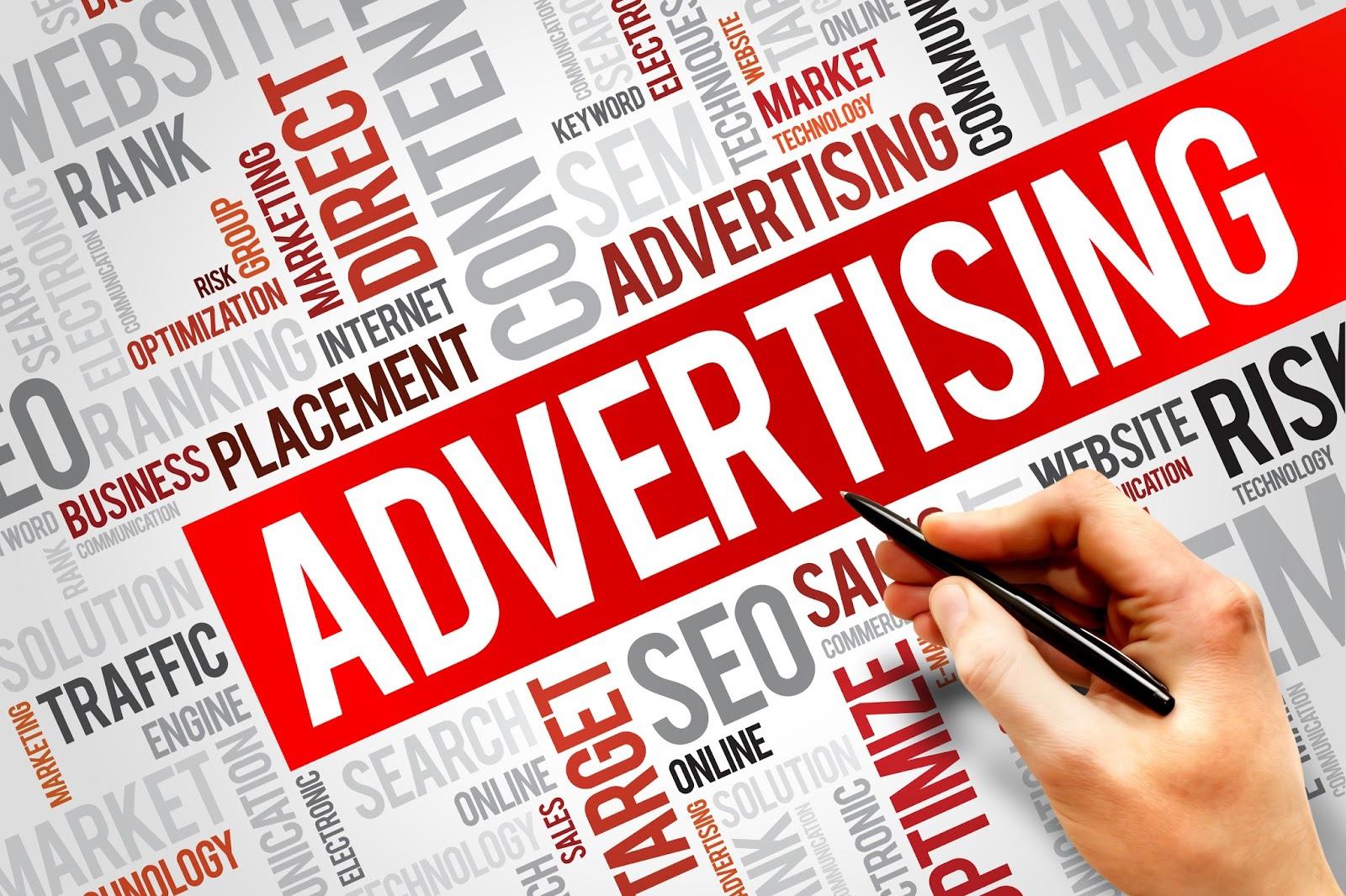 """SEA Napoli """"Search Engine Advertising"""". Sempre più attività commerciali affidano la propria immagine ad agenzie di comunicazione esperte, tra queste c'è anche Axema Napoli."""