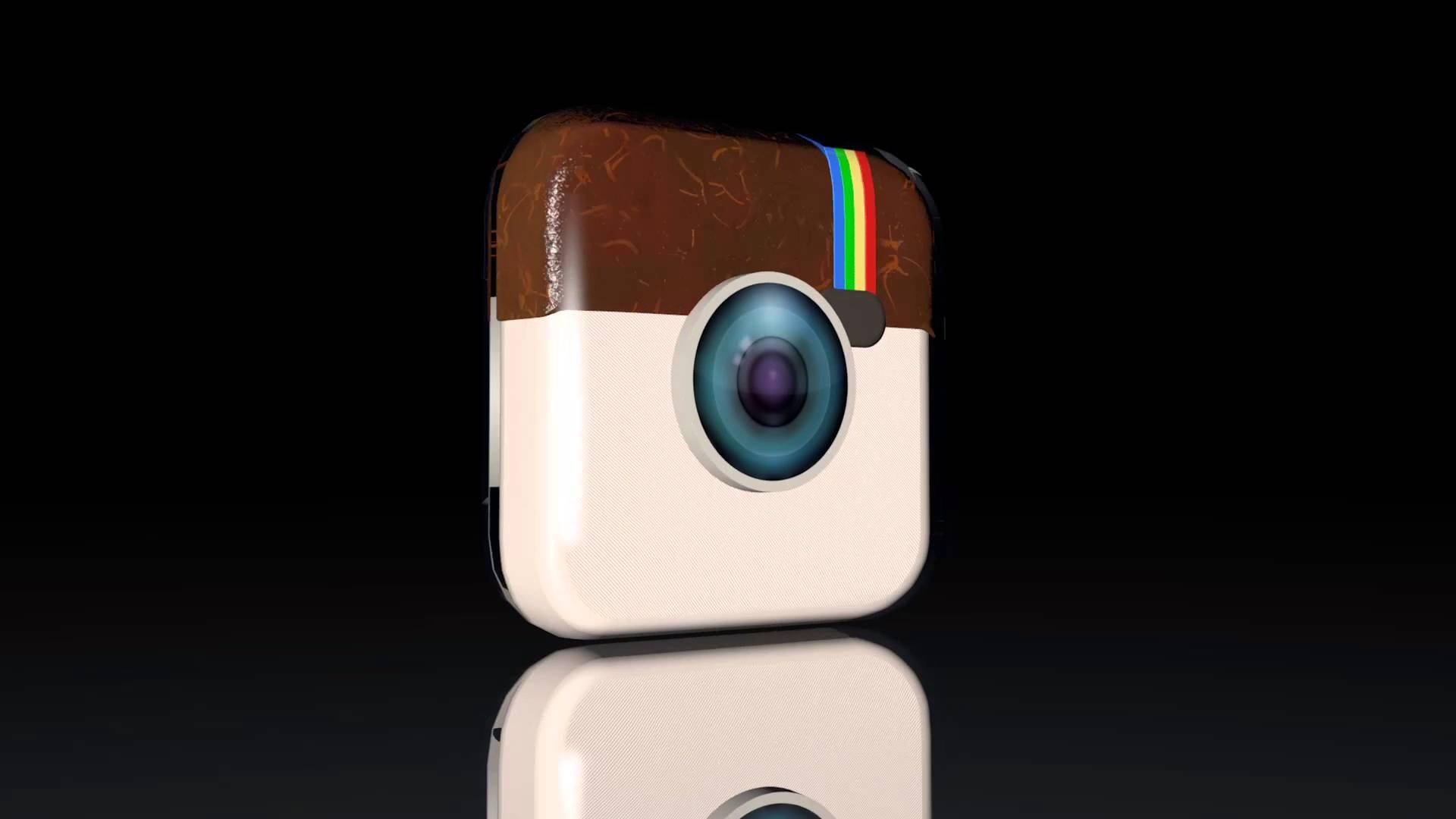 Agenzia Instagram Napoli: marketing via socialvisto da Axema