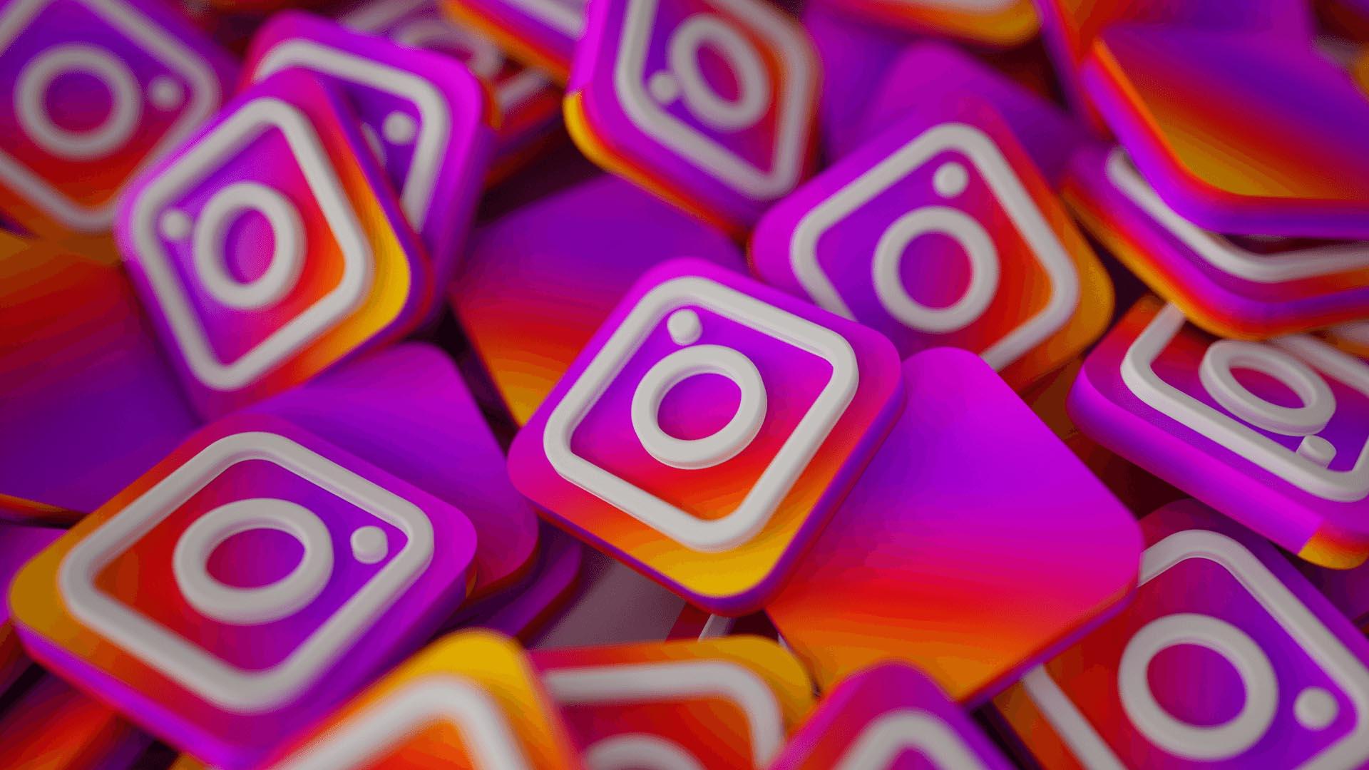 Agenzia Instagram Napoli: il marketing attraverso i social